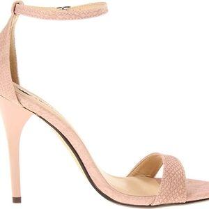 Michael Antonio Jaxine Rep Sandal